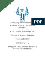 Entregable final Nicoloas Ramirez.docx