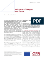 2013_TCSD-working-paper_backgrounder