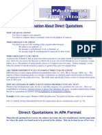 apa-direct-quotations.pdf