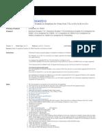 KB_How_To_Printable_PDF