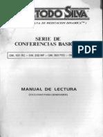 Metodo Silva Manual de Lectura para graduados.pdf