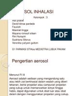 powerpointaerosol-160609123452.pdf