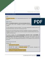 FINAL Lesson 2.5 160517.pdf