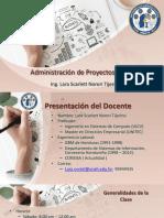 01.- S1 IA-261 Adm Proyectos Silabo