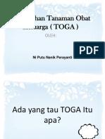 Copy_of_TOGA.pptx