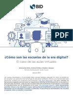 Cómo_son_las_escuelas_de_la_era_digital_es
