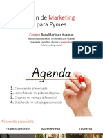 Carmen Martinez pdf free