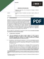 075-17 - OSINERGMIN - NULIDAD OF.CONTRATOS MONTO IGUAL O INFERIOR A 8 UIT.docx