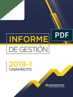 informe_gestion_2019_1_.pdf