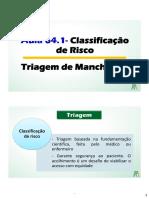 doc.pdf PROTOCOLO TRIAGEM