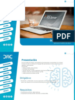 SQL for Analytics.pdf