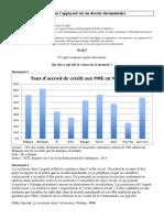 Dissertation_monnaie.docx