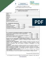 formulario_para_registro_das_atividades