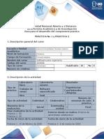 Guía para el dearrollo del componente práctico Software especializado.docx