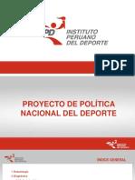 PND-presentacion.pptx