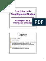 3.-Paradigmas de la Orientación a Objetos m1ch31