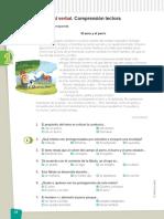 EvaluacionSecu.pdf