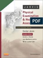 Jarvis Health Assessment.pdf