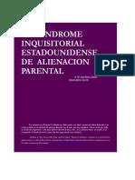 ALIENACION_PARENTAL.pdf