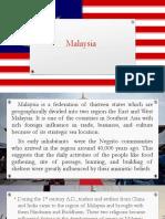 Malaysia.pptx