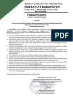 PENGUMUMAN-ADMINISTRASI-CPNS-TGS-2019
