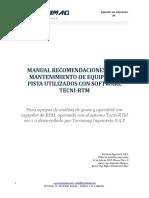 Manual de Mantenimiento de Equipos.doc
