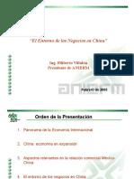 Entorno_Negocios_China_Filiberto_Villalon.pdf