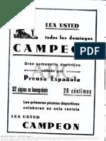 ABC SEVILLA-22.07.1936-pagina 008.pdf