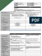 Lesson Plan Week12.docx