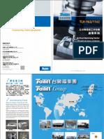 TLV series-1162 (1).pdf