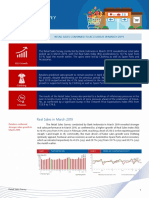 Retail Sales Survey March 2019.pdf