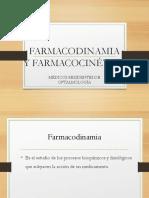 1. Farmacodinámica_y_Farmacocinética