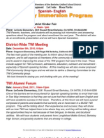 TWI Booth Meeting Forum Eng Sp