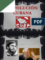 REVOLUCIÓN-CUBANA [Autoguardado]