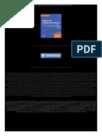 odoo-10-implementation-cookbook-safe_59d8c7391723dd6b4e507b94