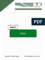 Semana_15_Punteros.pdf