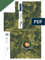 Evaluacion Genetica de Los Bosques de Ro