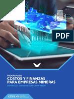 Folleto COFIVAL-2020
