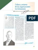 Cultura y Entorno de las Organizaciones.pdf