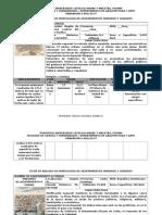 262576425-Ficha-de-Analisis-de-Morfologia-de-Asentamientos-Humanos-y-Ciudades.pdf