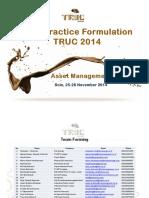 Best Practice Formulation Asset Management_TRUC 2014.pdf