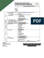 Syllabus Ingenieria financiera 2020-2