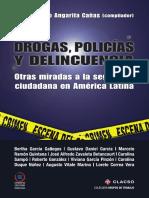 drogas, policias y delincuencia libro jesus angel chavez manzano perla abigail romero flores 272.pdf