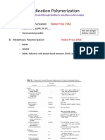 Coordination-ring-opening.pdf