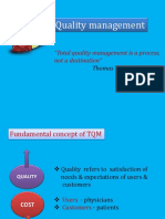 QUALITY CONTROL PPT.pptx