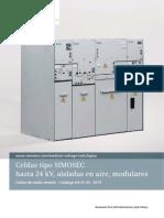 Catálogo SIMOSEC.pdf