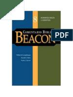 beacon tomo 8