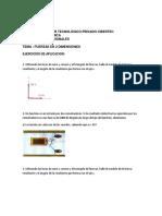 BOLETIN  DE FUERZAS.docx