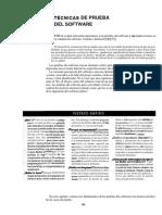 17-Captulo_Roger_Pressman.pdf