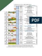 SY2019-2020 Calendar (Upd 24.02.2020)